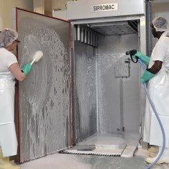 nettoyage-hygiene