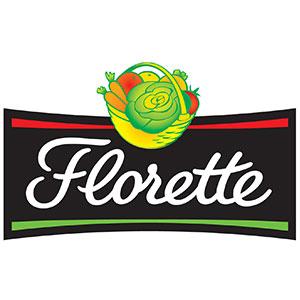 florette-cadre