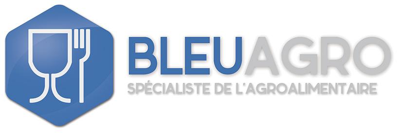 Bleu Agro