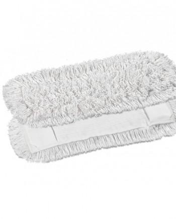 frange-de-lavage-a--plat-coton-40-cm