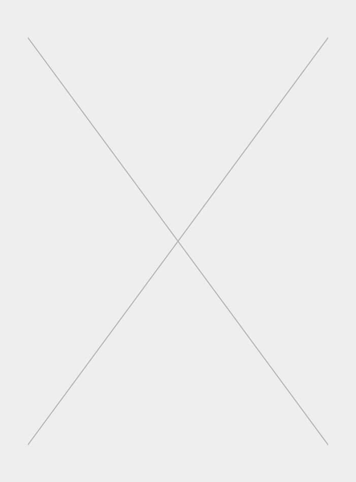 blog-701×949