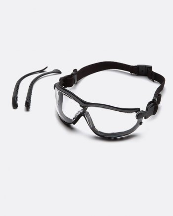 lunette masque de protection v2g