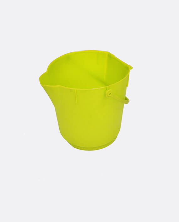 seau usage agro 12 litres
