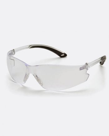 Lunette de protection sport + 3310