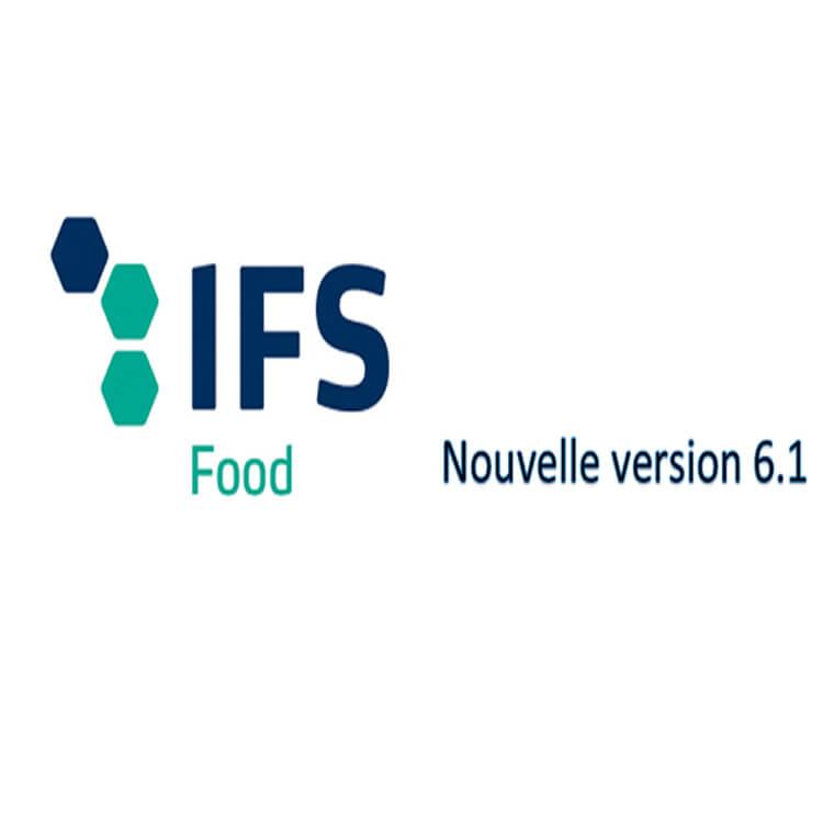 IFS-6