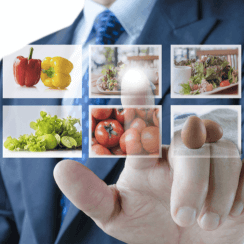 DIGITALISATION-INDUSTRIE-ALIMENTAIRE