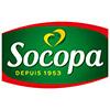 Logo-SOCOPA