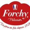 FORCHY